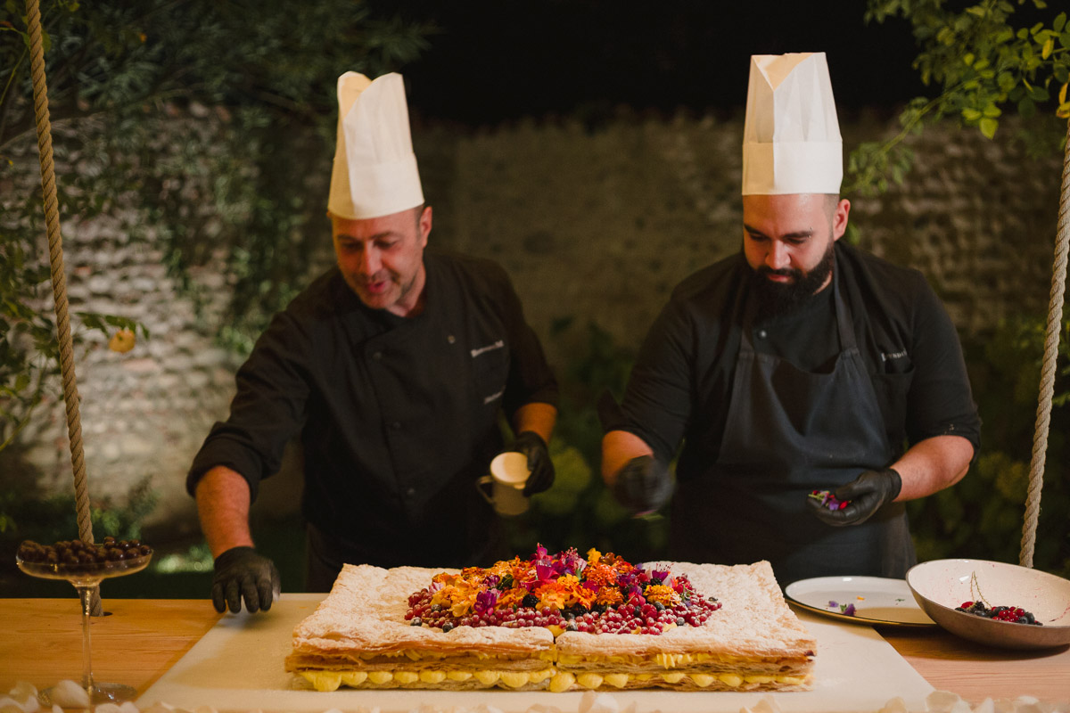 chef-millefoglie-la-corte-del-conte