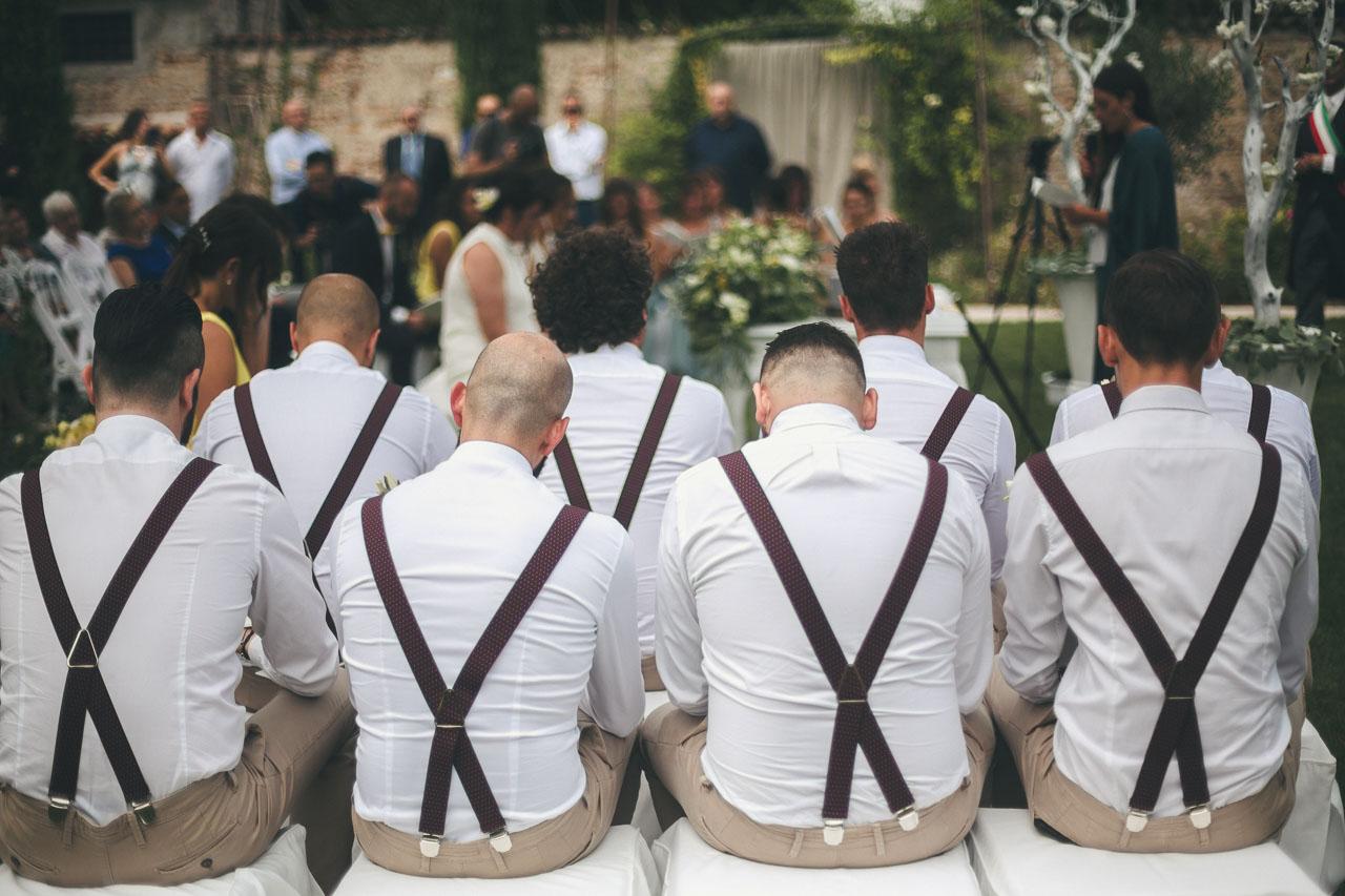 cavalieri-cerimonia-civile-matrimonio-la-corte-del-conte
