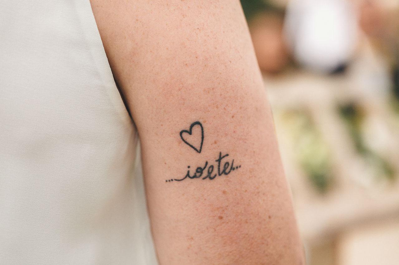 tatuaggio-matrimonio-la-corte-del-conte