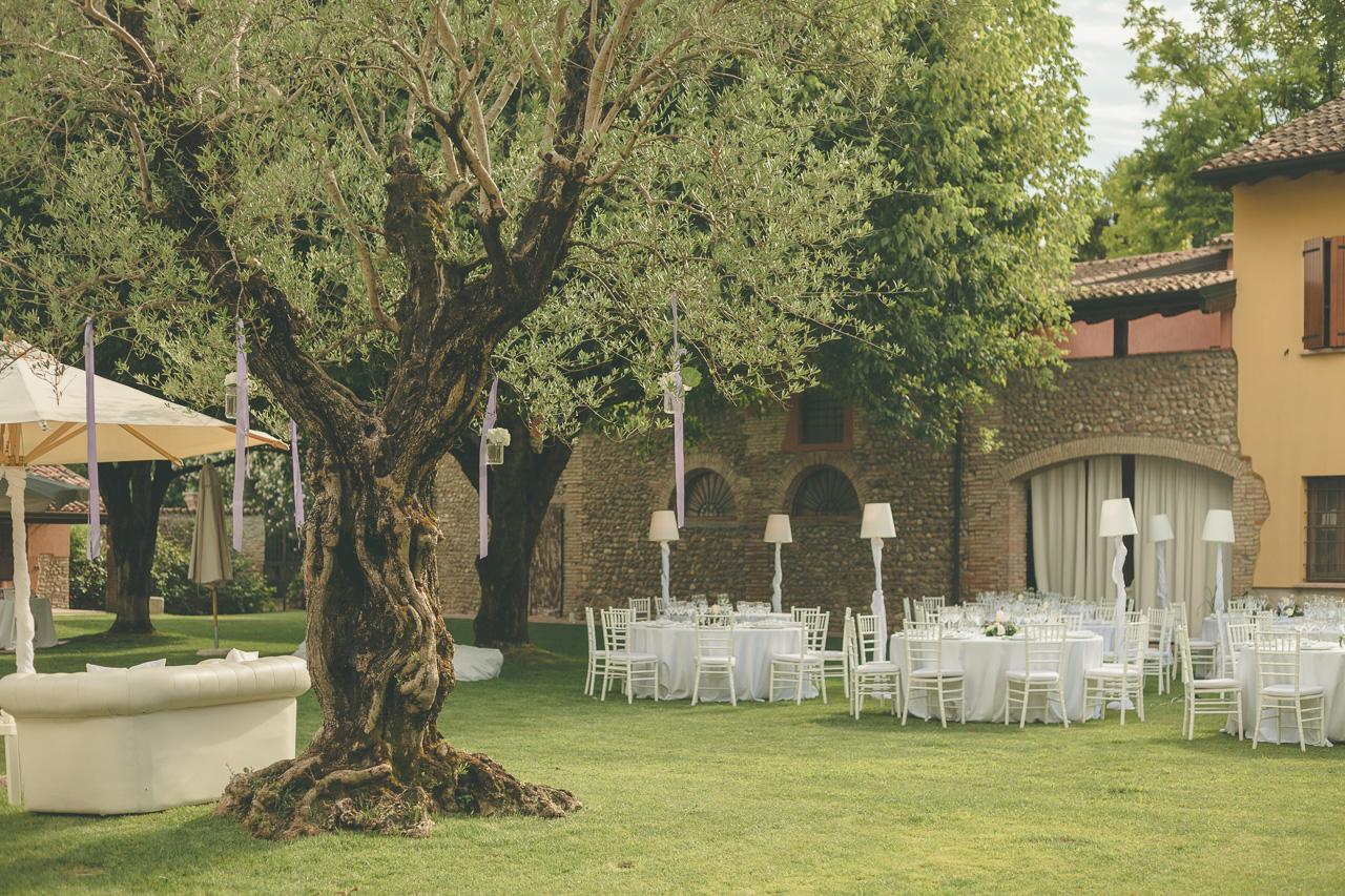 cena-matrimonio-nel-parco-la-corte-del-conte