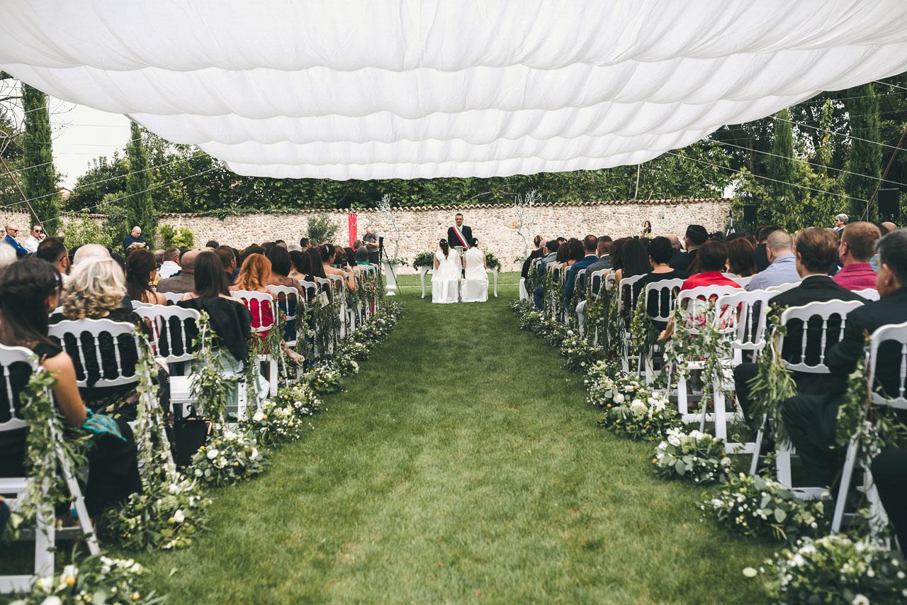 cerimonia-civile-la-corte-del-conte